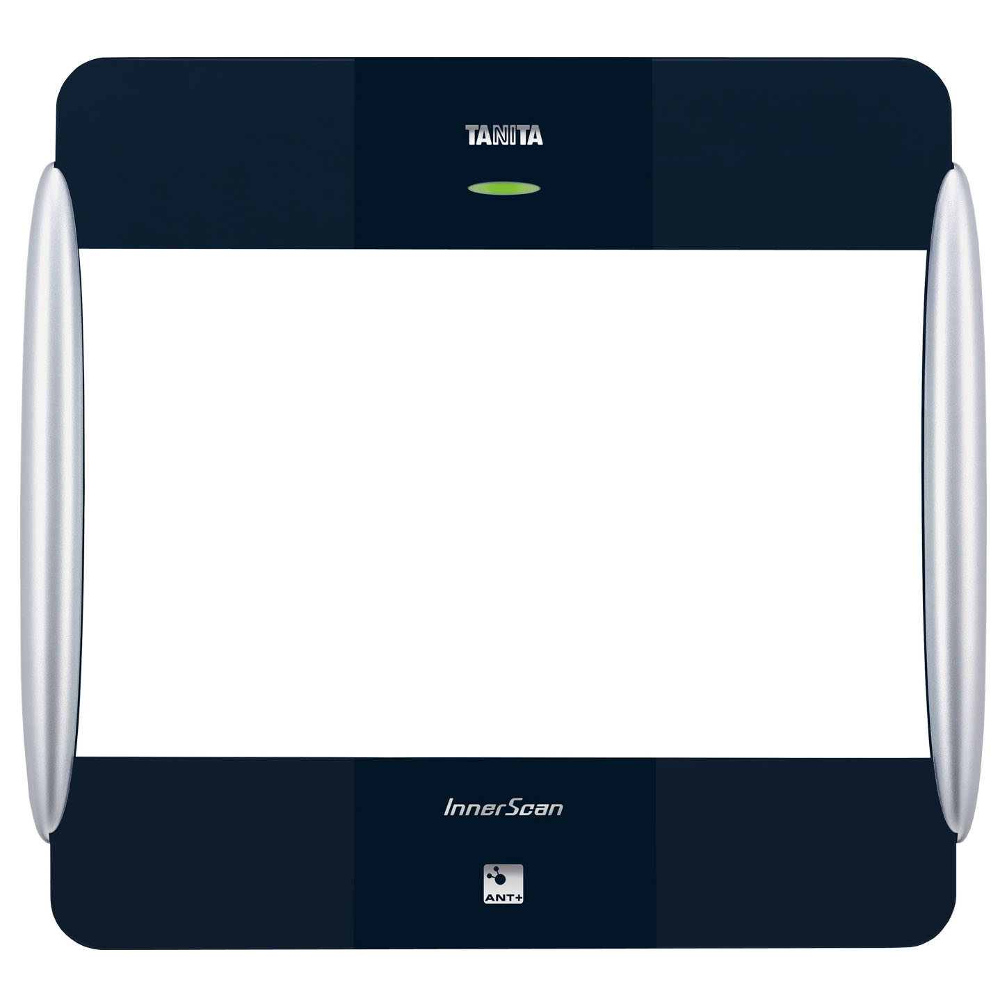 Tanita BC1000 ANT Plus Wireless Body Composition Monitor