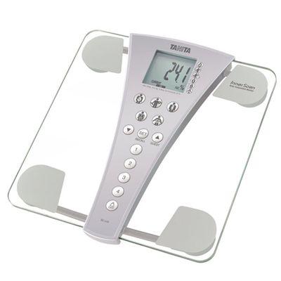 Tanita BC543 Body Composition Monitor - Main Image