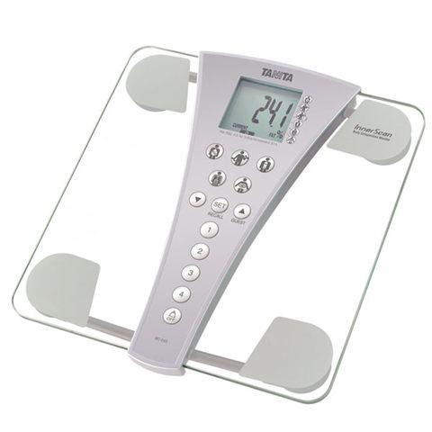 Tanita BC543 Body Composition Monitor