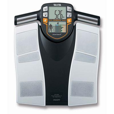 Tanita BC545 Segmental Body Composition Monitor