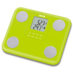 Tanita BC730G Body Composition Monitor
