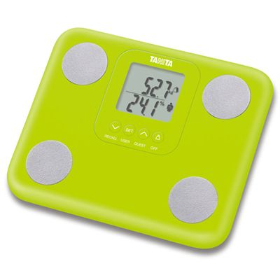 Tanita BC730G Body Composition Monitor