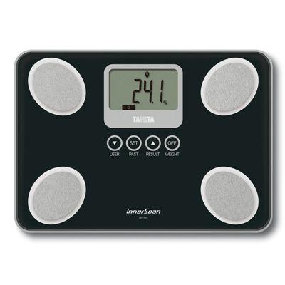 Tanita BC731 Body Composition Monitor