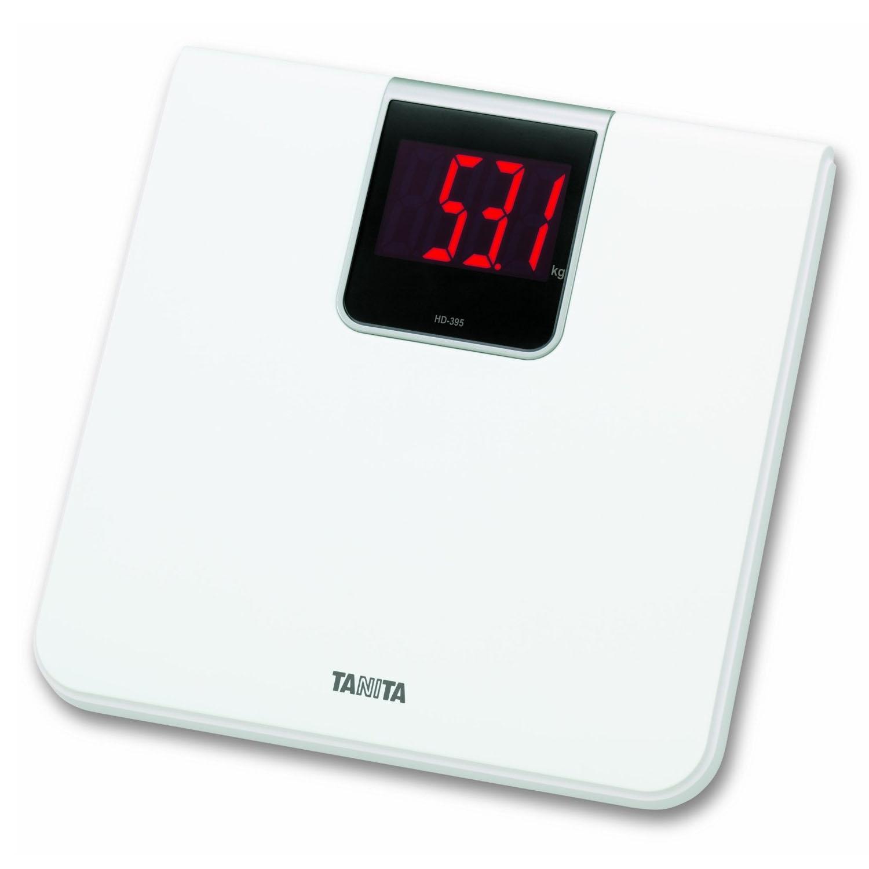 Tanita HD395 Digital Scale