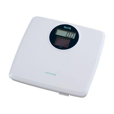 Tanita HS302 Solar Powered Digital Health Monitor