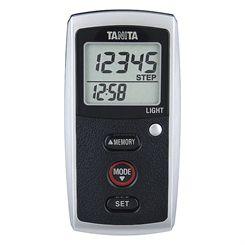 Tanita PD725 3-Axes Activity Monitor