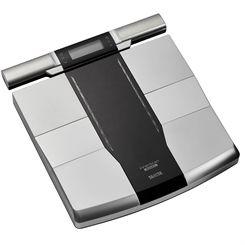 Tanita RD-545 Bluetooth Segmental Body Composition Monitor