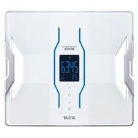 tanita rd 901 bluetooth body composition monitor. Black Bedroom Furniture Sets. Home Design Ideas