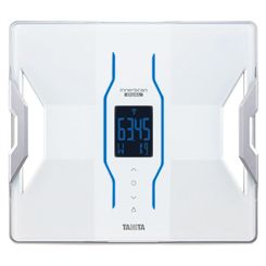 Tanita RD-901 Bluetooth Body Composition Monitor