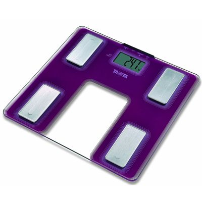 Tanita UM040 Body Composition Monitor
