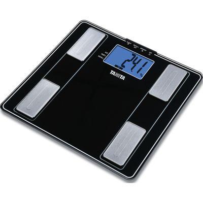 Tanita UM041 Glass Body Fat Monitor