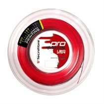 Tecnifibre Pro RedCode 1.20 Tennis String 200m Reel
