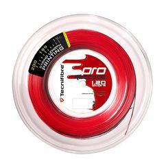 Tecnifibre Pro RedCode 1.20 Tennis String 200m Reel