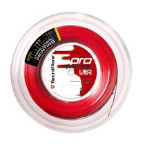 Tecnifibre Pro RedCode 1.30 Tennis String 200m Reel