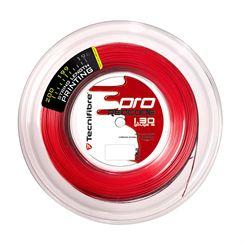 Tecnifibre Pro RedCode 1.30 Tennis String 200m Reel