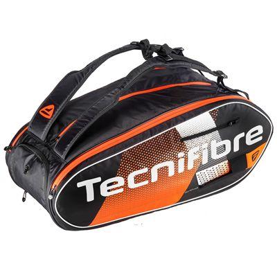 Tecnifibre Air Endurance 12 Racket Bag SS19