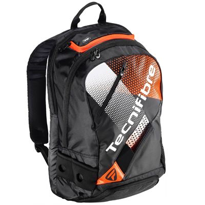 Tecnifibre Air Endurance Backpack SS19
