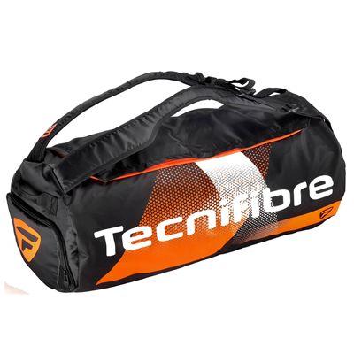 Tecnifibre Air Endurance Rackpack Equipment Bag SS19