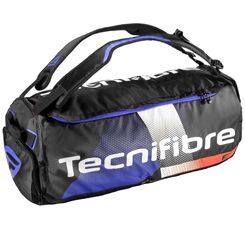 Tecnifibre Air Endurance Rackpack Equipment Bag
