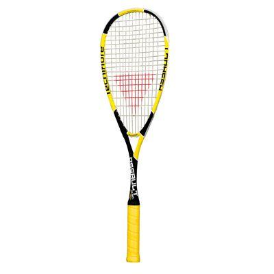 Tecnifibre Assault Squash Racket