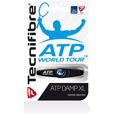 Tecnifibre ATP Damp XL Dampener