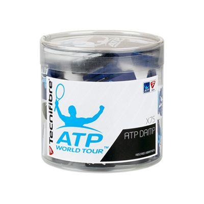 Tecnifibre ATP Dampener - Pack of 75
