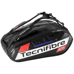 Tecnifibre ATP Endurance 15 Racket Bag