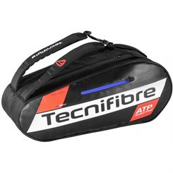 Tecnifibre ATP Endurance 6 Racket Bag