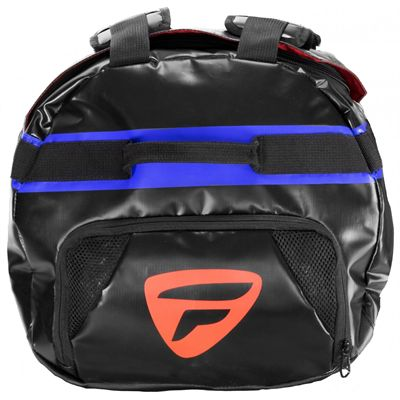 Tecnifibre ATP Endurance Rackpack Pro - Side