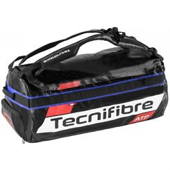 Tecnifibre ATP Endurance Rackpack Pro Equipment Bag