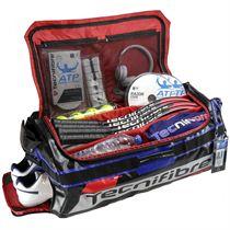 Tecnifibre ATP Endurance Rackpack XL Equipment Bag