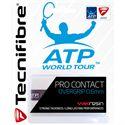Tecnifibre ATP Pro Contact Overgrip - Main Image