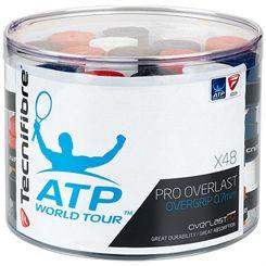 Tecnifibre ATP Pro Overlast Overgrip - Box of 48