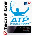 Tecnifibre ATP X-Tra Feel Replacement Grip - Black