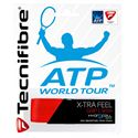 Tecnifibre ATP X-Tra Feel Replacement Grip - Red