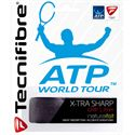 Tecnifibre ATP X-Tra Sharp Replacement Grip - Black
