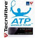 Tecnifibre ATP X-Tra Sharp Replacement Grip - Black