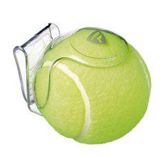 Tecnifibre Ball Clip