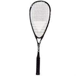 Tecnifibre Black Squash Racket