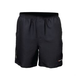 Tecnifibre Boys Cool Shorts