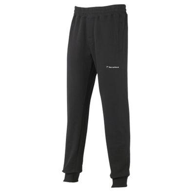 Tecnifibre Boys Cotton Pants
