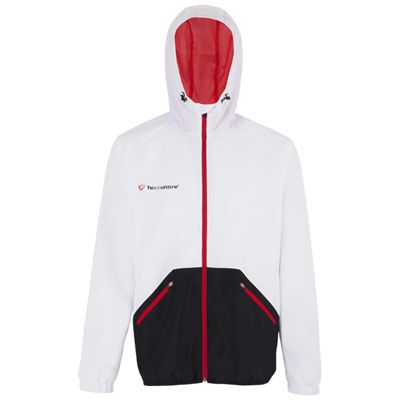 Tecnifibre Boys Flash Light Jacket