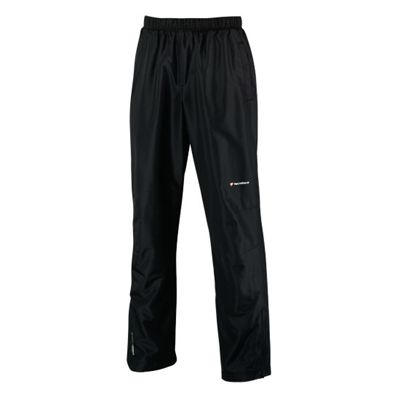 Tecnifibre Boys Light Pants