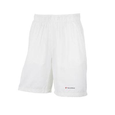 Tecnifibre Boys X-Cool Shorts