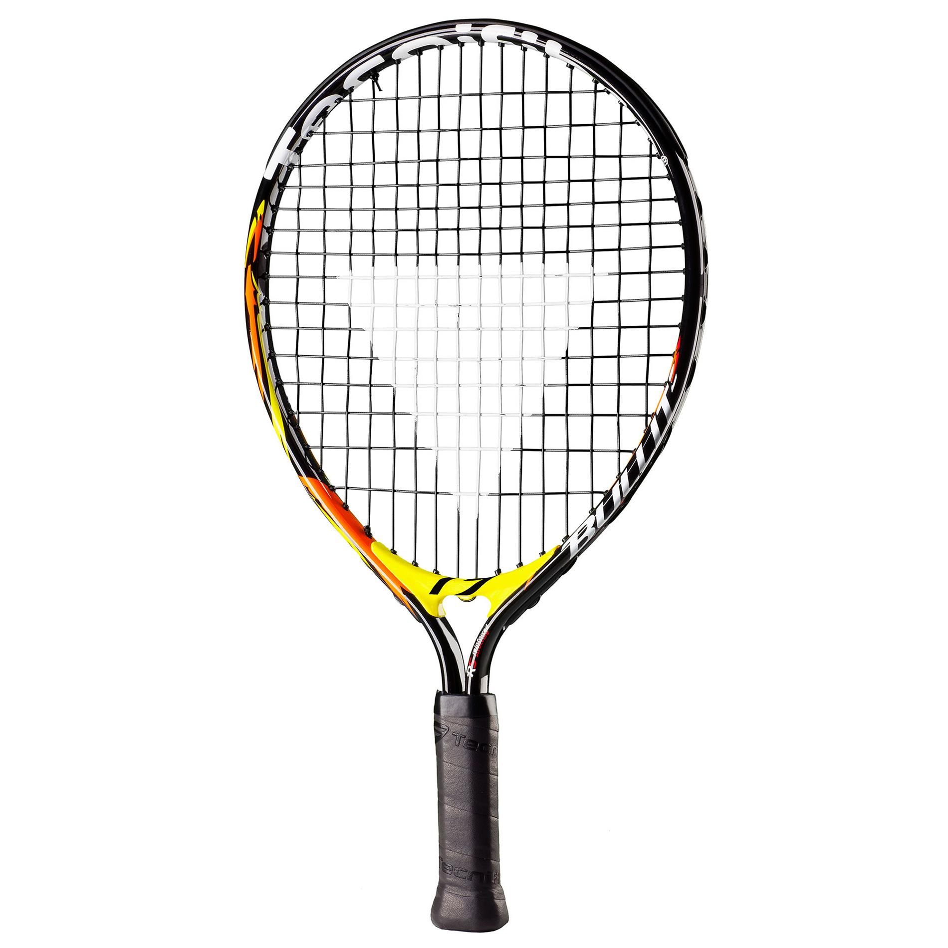 Tecnifibre Bullit 17 Junior Tennis Racket