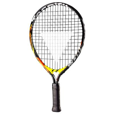 Tecnifibre Bullit 17 Junior Tennis Racket Image