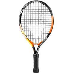Tecnifibre Bullit 17 RS Junior Tennis Racket