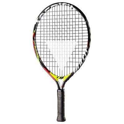 Tecnifibre Bullit 19 Junior Tennis Racket