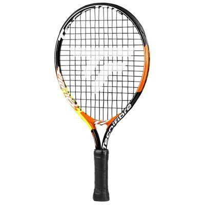 Tecnifibre Bullit 19 RS Junior Tennis Racket