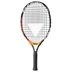 Tecnifibre Bullit 21 Junior Tennis Racket